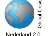Global Crisis logo