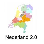 Nederland 2.0 app
