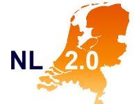 Nederland 2.0