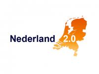 NL20BedrijfNederland20